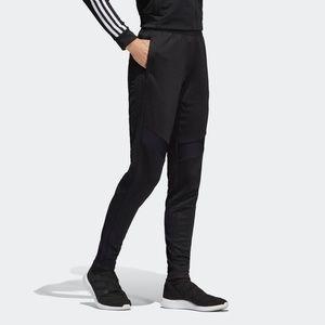 Adidas Tiro 19 Black Track Training Pants
